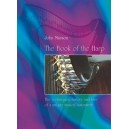 The Book of the Harp