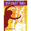 Travellers Tales for Flute