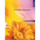 Trumpet Voluntary for Piano