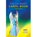 The Ultimate Carol Book (Pocket)