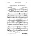 Elkin, Robert (arr) - The Bouquet of Rosemary