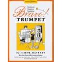 Bravo! Trumpet (arr Barratt)