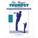 The Magic Trumpet (arr. Hare)
