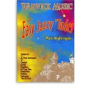 Easy Jazzy 'Tudes for Treble Clef Brass