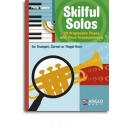 Skilful Solos for Bb Treble Brass