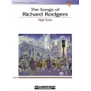 The Songs Of Richard Rodgers: High Voice
