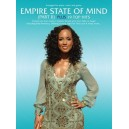 Empire State Of Mind (Part II) Plus 19 Top Hits