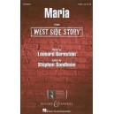 Bernstein, Leonard - West Side Story