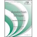 McDonel, Jennifer Sutton - Appalachian Whisper