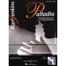 Jenkins, Karl - Palladio