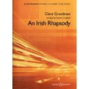 Grundman, Clare - An Irish Rhapsody