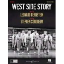 Bernstein, Leonard - West Side Story (v/selections)