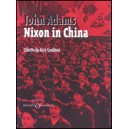 Adams, John - Nixon In China