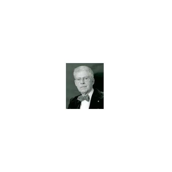 Beeson, Jack - Dr. Heideggers Fountain of Youth
