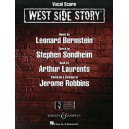 Bernstein, Leonard - West Side Story (New Edition)
