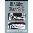 Britten, Benjamin - Billy Budd op. 50