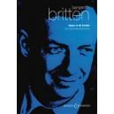 Britten, Benjamin - Hymn to St. Cecilia op. 27