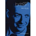 Britten, Benjamin - Rejoice in the Lamb op. 30