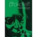 Prokofieff, Serge - Sinfonia Concertante op. 125