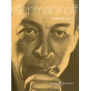 Rachmaninoff, Sergei Wassiljewitsch - Six Morceaux op. 11