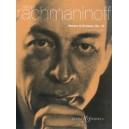 Rachmaninoff, Sergei Wassiljewitsch - Sonata No. 2 G Minor op. 19