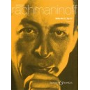 Rachmaninoff, Sergei Wassiljewitsch - Suite No. 2 op. 17