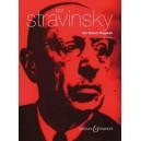 Stravinsky, Igor - The Rakes Progress