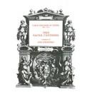Stravinsky, Igor / Gesualdo di Venosa, Carlo - Tres Sacrae cantiones