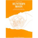 Vinter, Gilbert - Hunters Moon