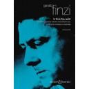 Finzi, Gerald - In Terra Pax op. 39