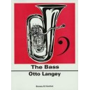 Practical Tutor for the Bass
