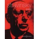 Stravinsky, Igor - Divertimento