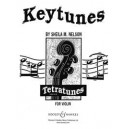 Keytunes