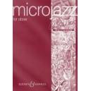 Norton, Christopher - Microjazz for Oboe