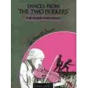 Maxwell Davies, Sir Peter - Dances