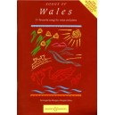 Songs of Wales (arr Hargest Jones)
