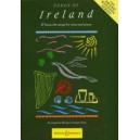 Songs of Ireland (arr Hargest Jones)