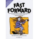 Colledge, Katherine / Colledge, Hugh - Fast Forward