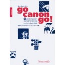 Go Canon Go! - 15 contemporary rounds