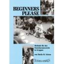 Nelson, Sheila Mary - Beginners Please