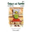 York, John - Fingers and Thumbs   Vol. 1