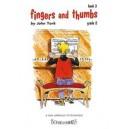 York, John - Fingers and Thumbs   Vol. 3