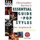 Norton, Christopher - Essential Guide to Pop Styles