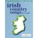 Hughes, Herbert - Irish Country Songs - (Highlights)