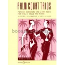 Palm Court Trios   Vol. 2 - Popular classical and light music