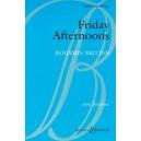 Britten, Benjamin - Friday Afternoons op. 7