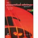 Nelson, S - The Essential String Method, Violin Vol. 1