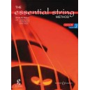 Nelson, S - The Essential String Method, Violin Vol. 3