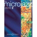 Norton, Christopher - The Microjazz Collection   Vol. 1