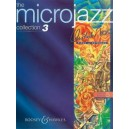 Norton, Christopher - The Microjazz Collection   Vol. 3